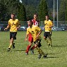 files/content/images/thumbs/DerbySpiel_004.jpg