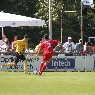 files/content/images/thumbs/DerbySpiel_020.jpg