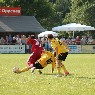 files/content/images/thumbs/DerbySpiel_031.jpg
