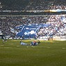 files/content/images/thumbs/Schalkespiel_D-Junioren_2013_008.JPG
