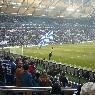files/content/images/thumbs/Schalkespiel_D-Junioren_2013_009.JPG